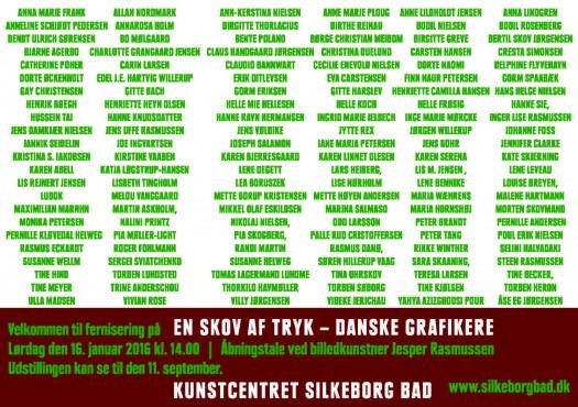 DG Silkeborg Bad