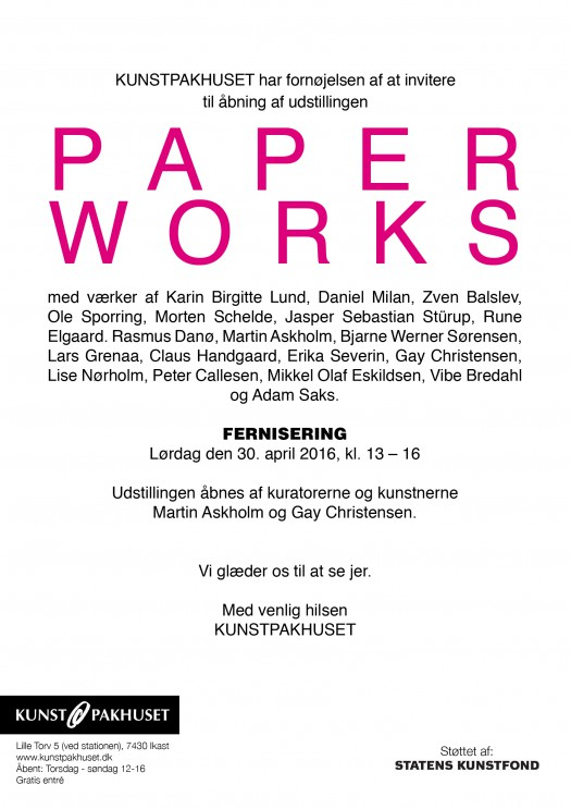 Paper Works Invitation2